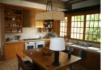 Grasse Kitchen
